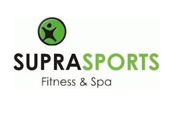 CLUB SUPRA SPORT