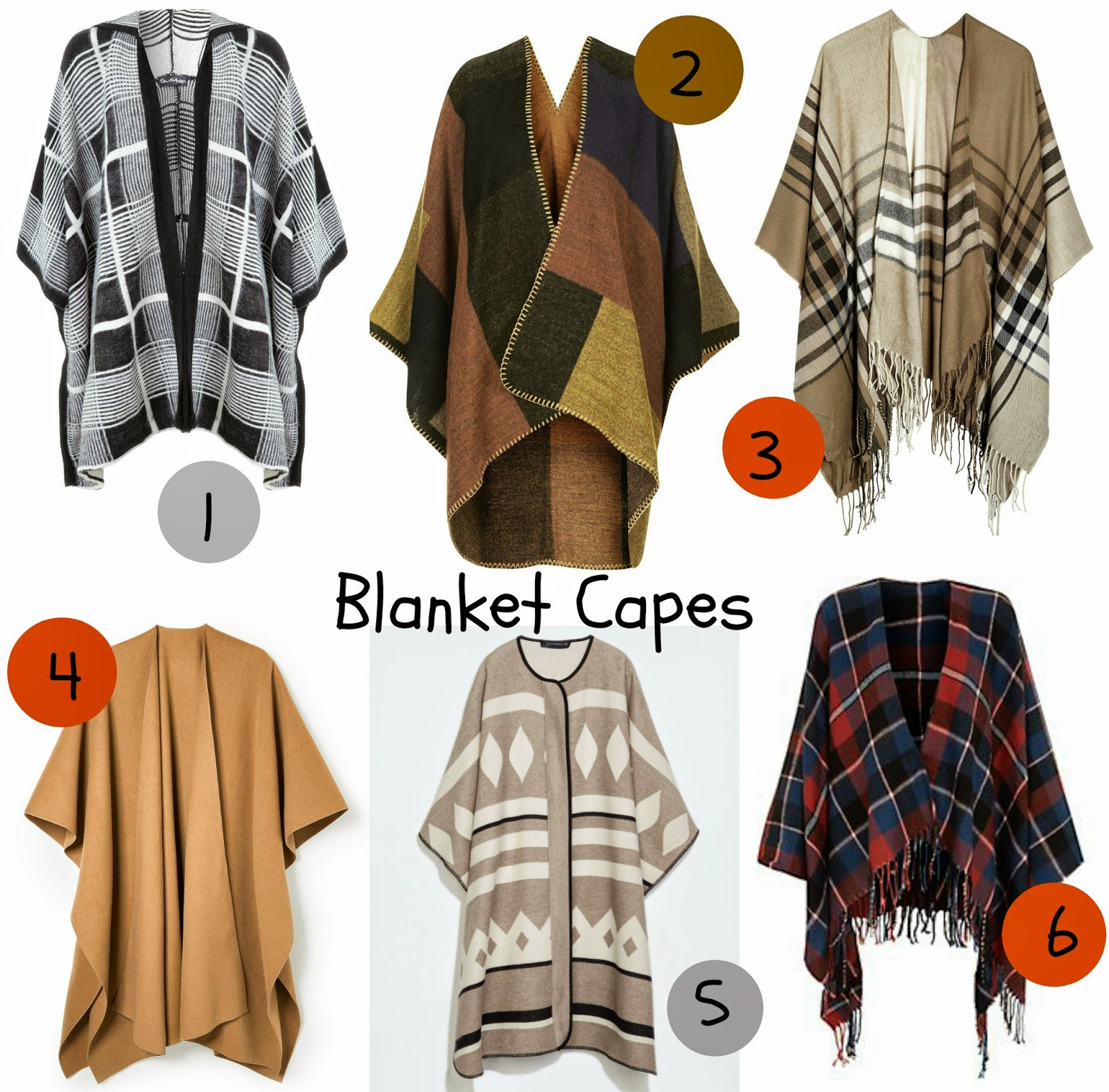 6 Stylish & Cosy Blanket Capes perfect for Bonfire Night | burberry Propsum | blanket cape | blanket poncho | sarah jessica parker | olivia palermo | rosie hnuntington whitely | models | care | burberry | catwalk | high street copies | blanket coat | new Look | next | topshop | miss selfrige | mango | prim ark | burbeey get the look | fashion catwalk style | bonfire night | fireworks display | winter style | cosy and stylish fashion | biker boots | mamasVIB | style | fashion news