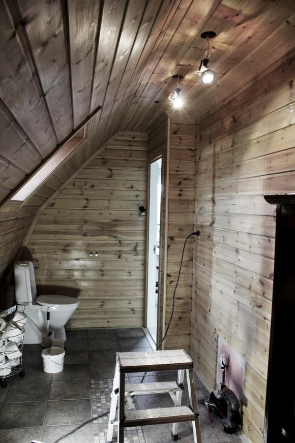 före renovering, förebild på badrummet, bilder på före och efter badrumsrenovering,