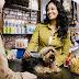 Como vender mais e conquistar novos clientes