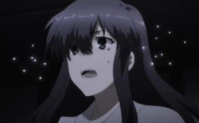 Rakudai Kishi no Cavalry Episode 08