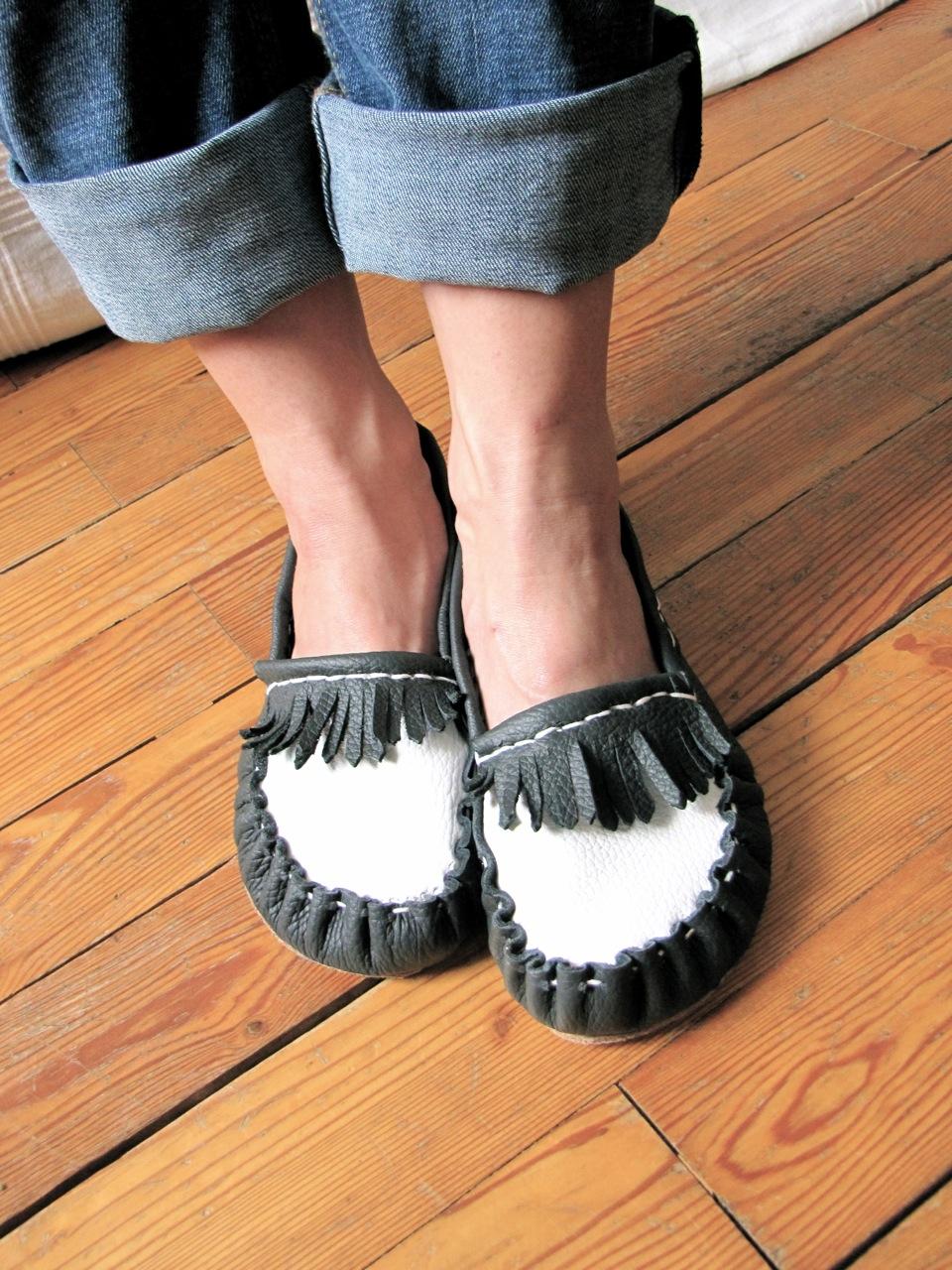 Как сделать обувь из джинсов Ярмарка Мастеров 85