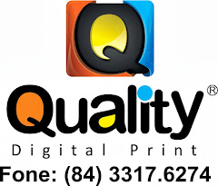 Quality Digital Print