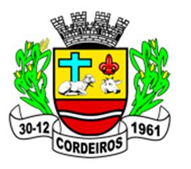 CORDEIROS - BA