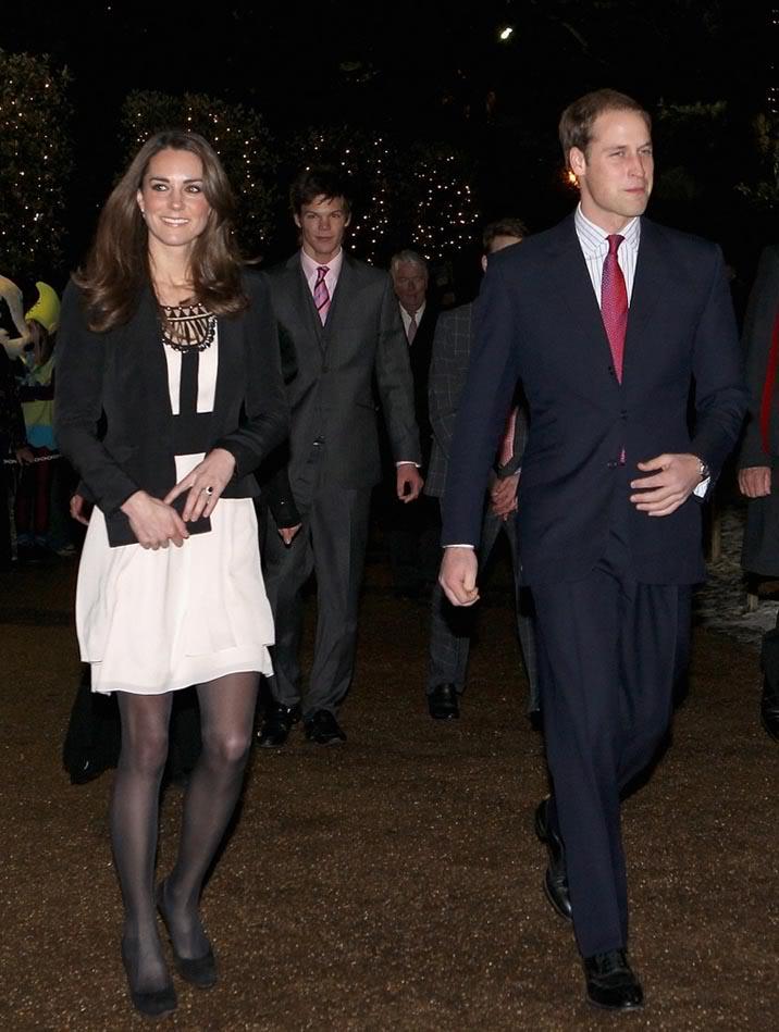 kate middleton fashion style. Kate Middleton Fashion Photo
