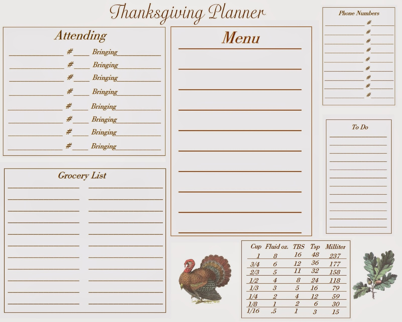 This meal planner is based on the USDA food guidelines and was was developed by our registered dietitian. If you are unsure how much calories your child needs, please visit our meal planning page or try our the meal planner tool. This meal plan is for children nine years of age and older.