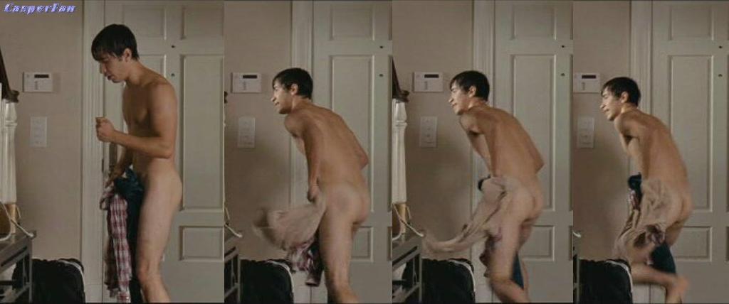 Friday, 11 February 2011. Justin Long naked ...