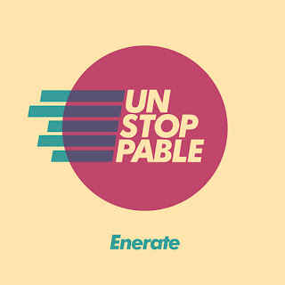 Enerate unstoppable