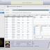 WinX DVD Copy Pro – Membuat Kloning DVD (Copy DVD ke DVD, DVD ke ISO Image) Tanpa Rugi Kualitas
