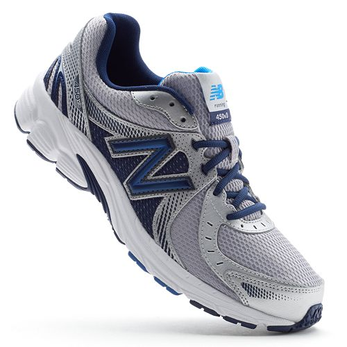 dc4aff3d75c Kohls.com is currently offering up a great deal on select running shoes for  men and women! You can pick up 2 pairs for only $50.98 plus earn $15 Kohls  Cash ...