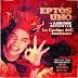 Eptos Uno - La Cocina Del Infierno [2012]