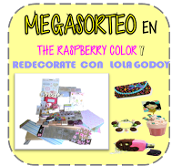 MEGA SORTEO