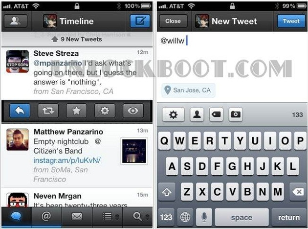 Tweetbot 2.0 download