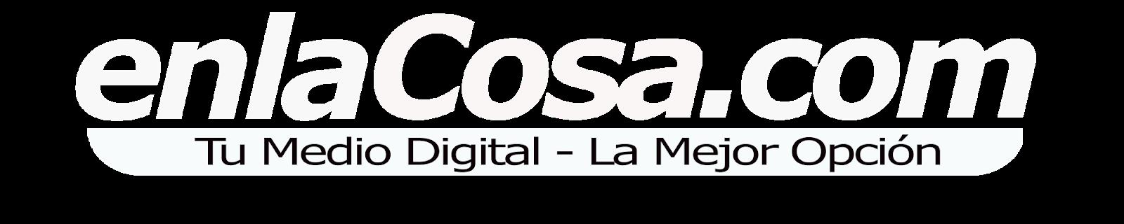 EnLaCosa.COM
