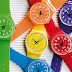 Swatch to integrate timepieces with NFC technology, bypass smartwatch concept