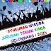 SYUKURAN WISUDA JURUSAN TEKNIK KIMIA GELOMBANG I TAHUN 2014