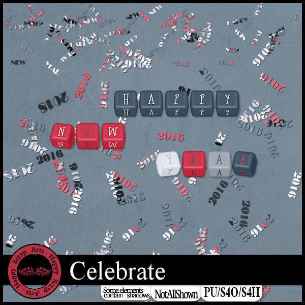 HSA_Celebrate_pv1_01_02