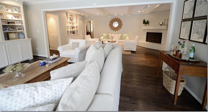 Design envy houston french country home for Ikea i 10 houston tx