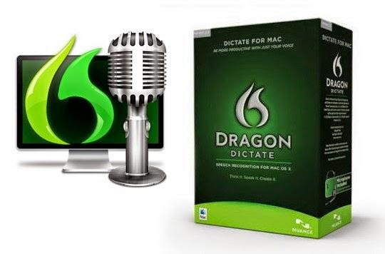 dragon dictate, lori tauraso, urablankslate, blank slate, frederick maryland, downtown frederick, nova, dmv, shopping, blogger, blogging, writing, mac,