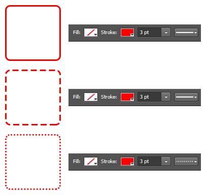 Adobe illustrator tutorial video download
