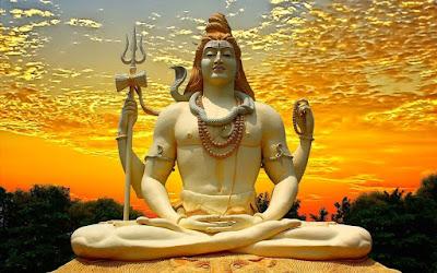 Shivratri Songs Lyrics For Shivratri Eve