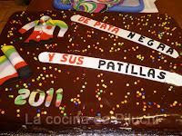 http://www.recetaspasoapaso.com/2011/08/tarta-de-pata-negra-y-sus-patillas.html