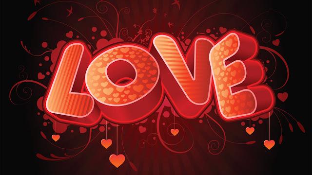 Hình nền tình yêu đẹp nhất - ảnh 12