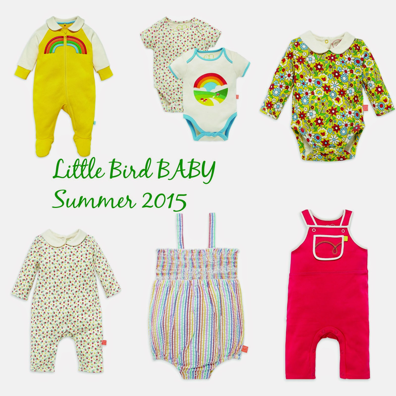 d9b6bc491 mamasVIB | V. I. BRAND: A Little Bird at Mothercare reveals a new baby for  Jools ...