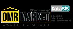 OMR Market