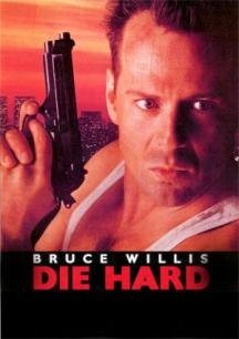 Liều Chết – Die Hard