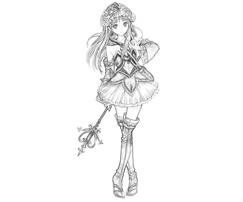 printable-atelier-totori-totooria-helmold-character_coloring-pages
