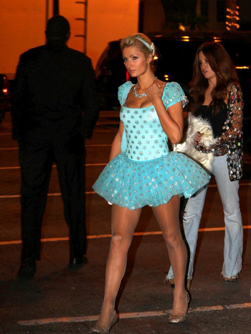 paris hilton spicy shoot photo gallery