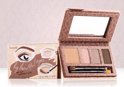 benefit-cosmetics-eye-makeup-set