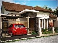 MR IBNU ROSYADI HOUSE