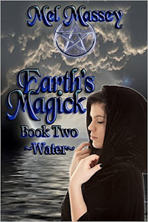 http://www.amazon.com/Earths-Magick-Book-2-Water-ebook/dp/B00OPDPL3E/ref=la_B00ID9Z9D8_1_3?s=books&ie=UTF8&qid=1446497930&sr=1-3