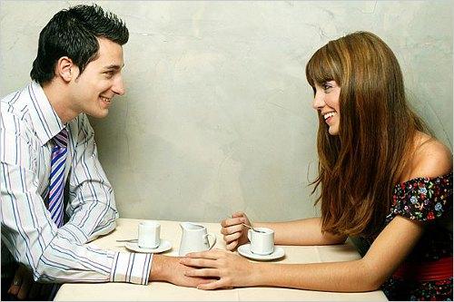 sinais corporais do desejo feminino linguagem corporal feminina mulher desejando homem