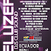 DESCARGA Y COMPARTE DELUZER CLUB VOL. 4 POR JCRPO