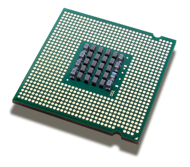 Mengenal Prosesor Atau Cpu Teknisi Komputer Handal
