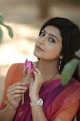 Sushma Raj Glam pics-thumbnail-11