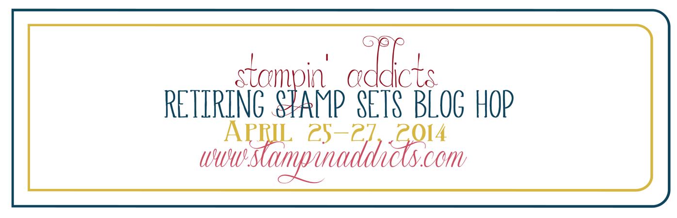 http://www.stampinaddicts.com/forums/general-stampin-talk/9500-retiring-blog-hop-april-25-2014-a.html