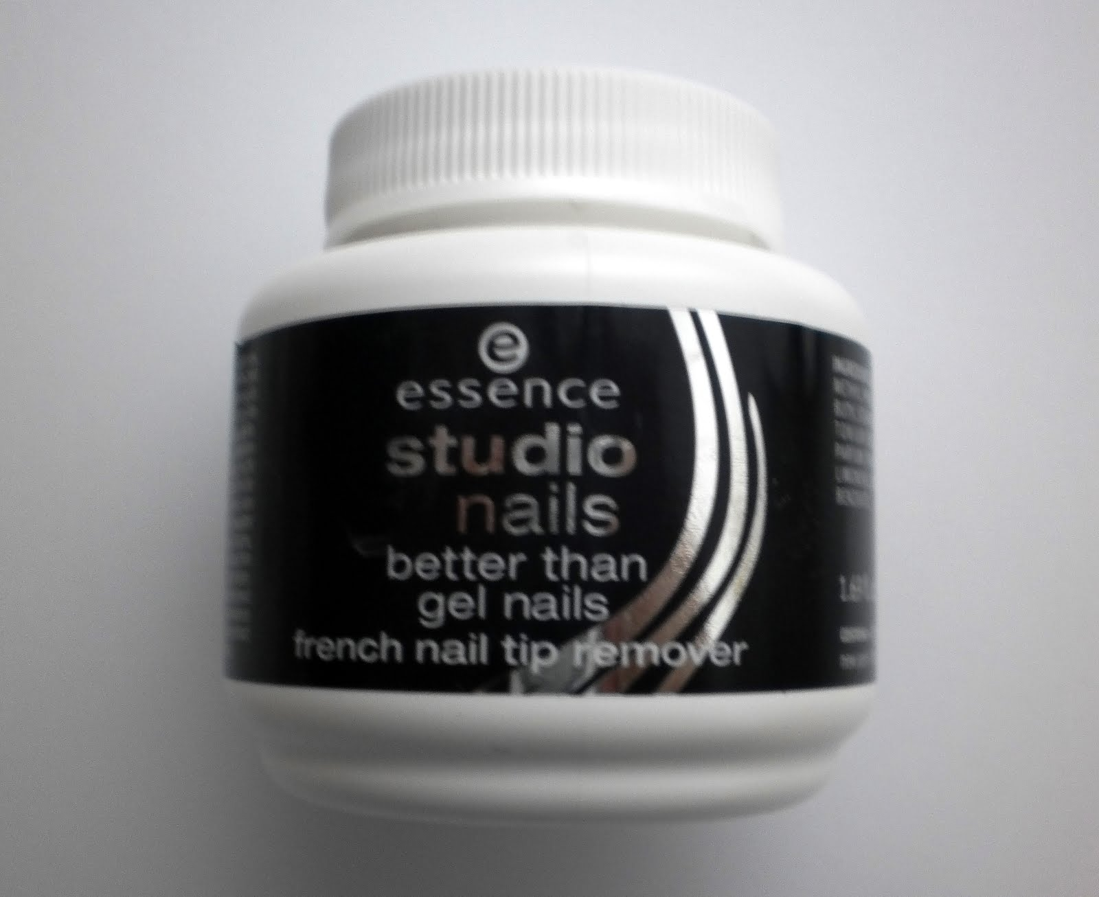 Klainer Blog: Quick-Tipp: essence studio nails better than gel nails ...
