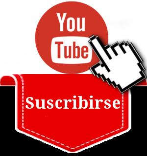Encuentranos en Youtube