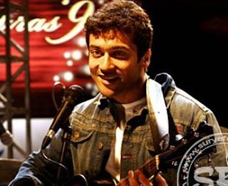 Gautham Menon Vs Harris Jayaraj - Reunited