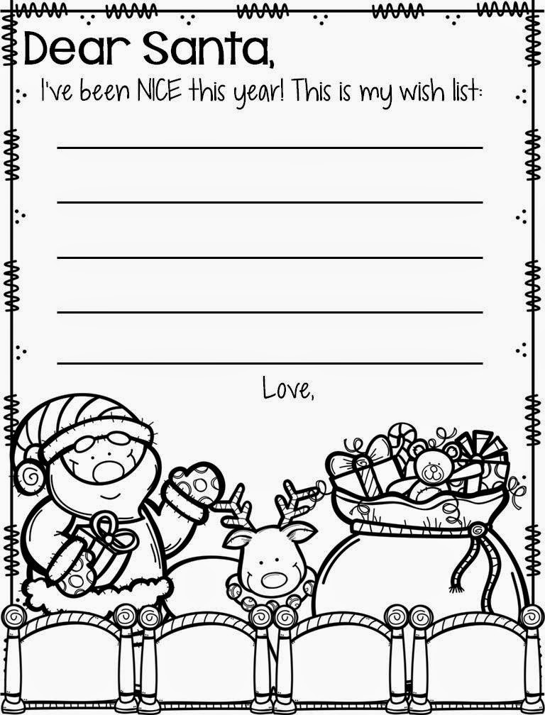 http://www.teacherspayteachers.com/Product/Straight-Up-Standards-for-December-Printables-1584937