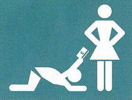 pagar por sexo