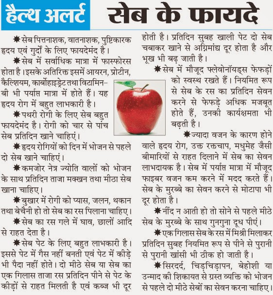 healthy essay in hindi This model diet and health essay examines the extent to which individuals or governments should be responsible for health some people believe that it is the responsibility of individuals to take care of their own health and diet others however believe that governments should make sure that their.