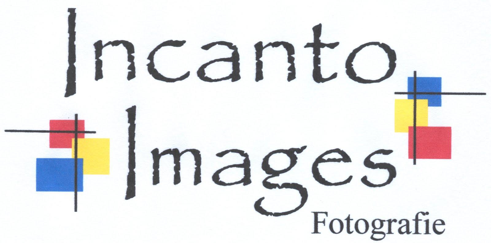 Incanto Images