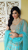 Adah Sharma Fabulous looking photos-thumbnail-3