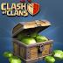 Getting Free Gems Clash of Clans Newest