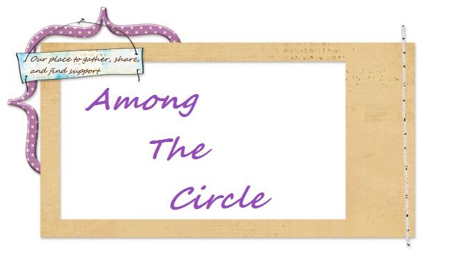 Among The Circle